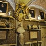 rocaille-blog-officina-profumo-farmaceutica-santa-maria-novella-shop-negozio-storico-sede-firenze-56