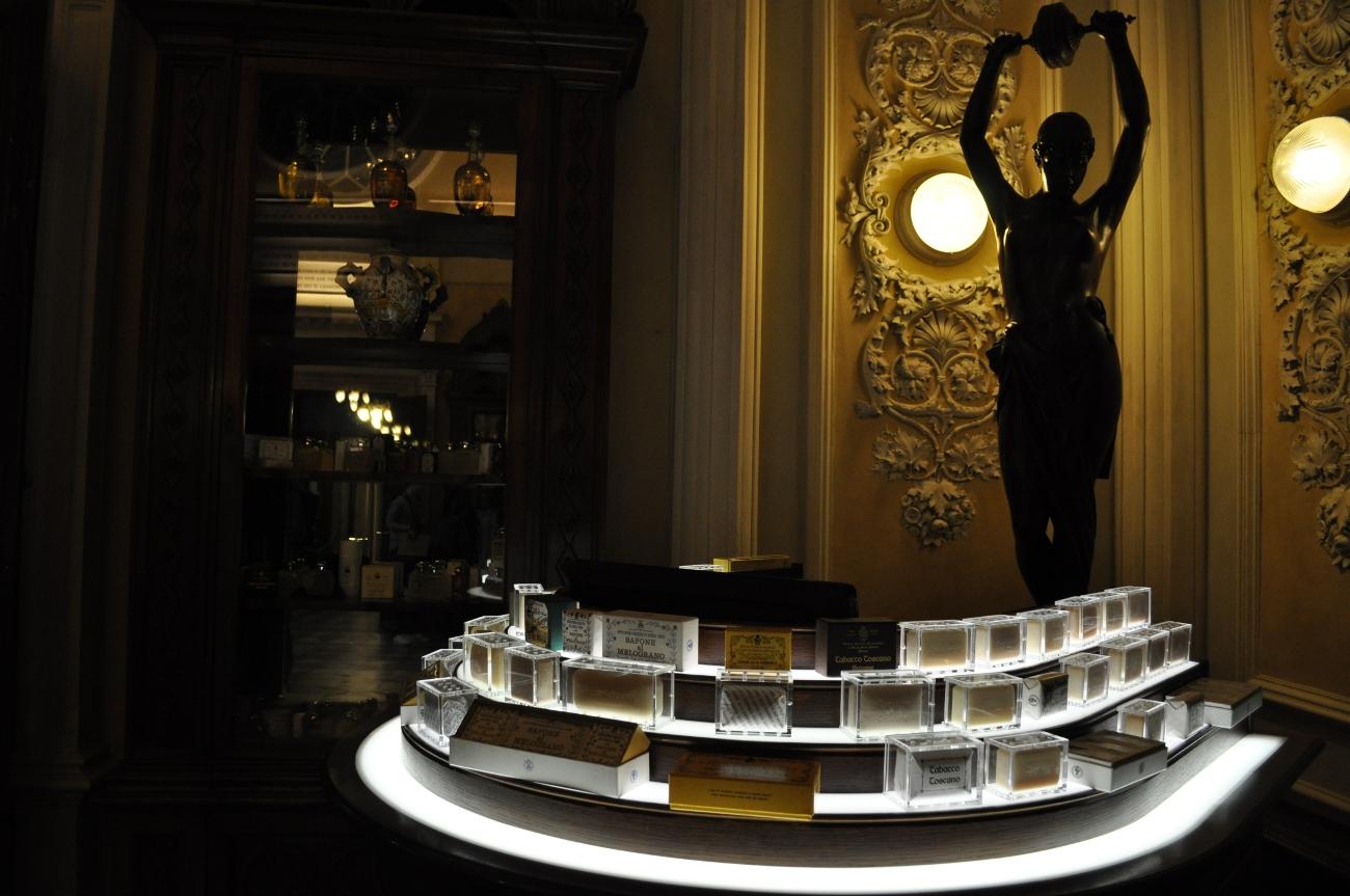 rocaille-blog-officina-profumo-farmaceutica-santa-maria-novella-shop-negozio-storico-sede-firenze-67