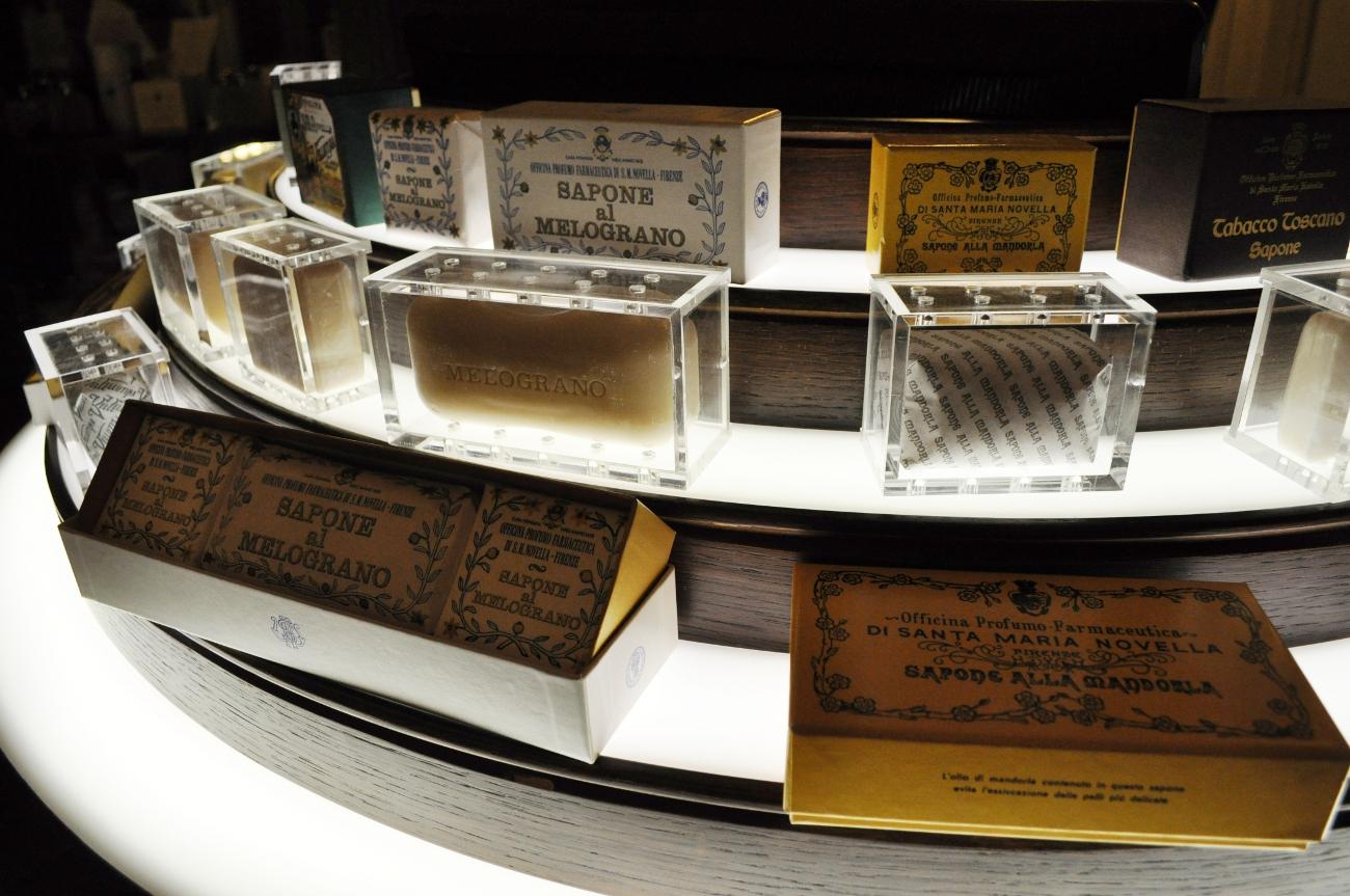 rocaille-blog-officina-profumo-farmaceutica-santa-maria-novella-shop-negozio-storico-sede-firenze-68