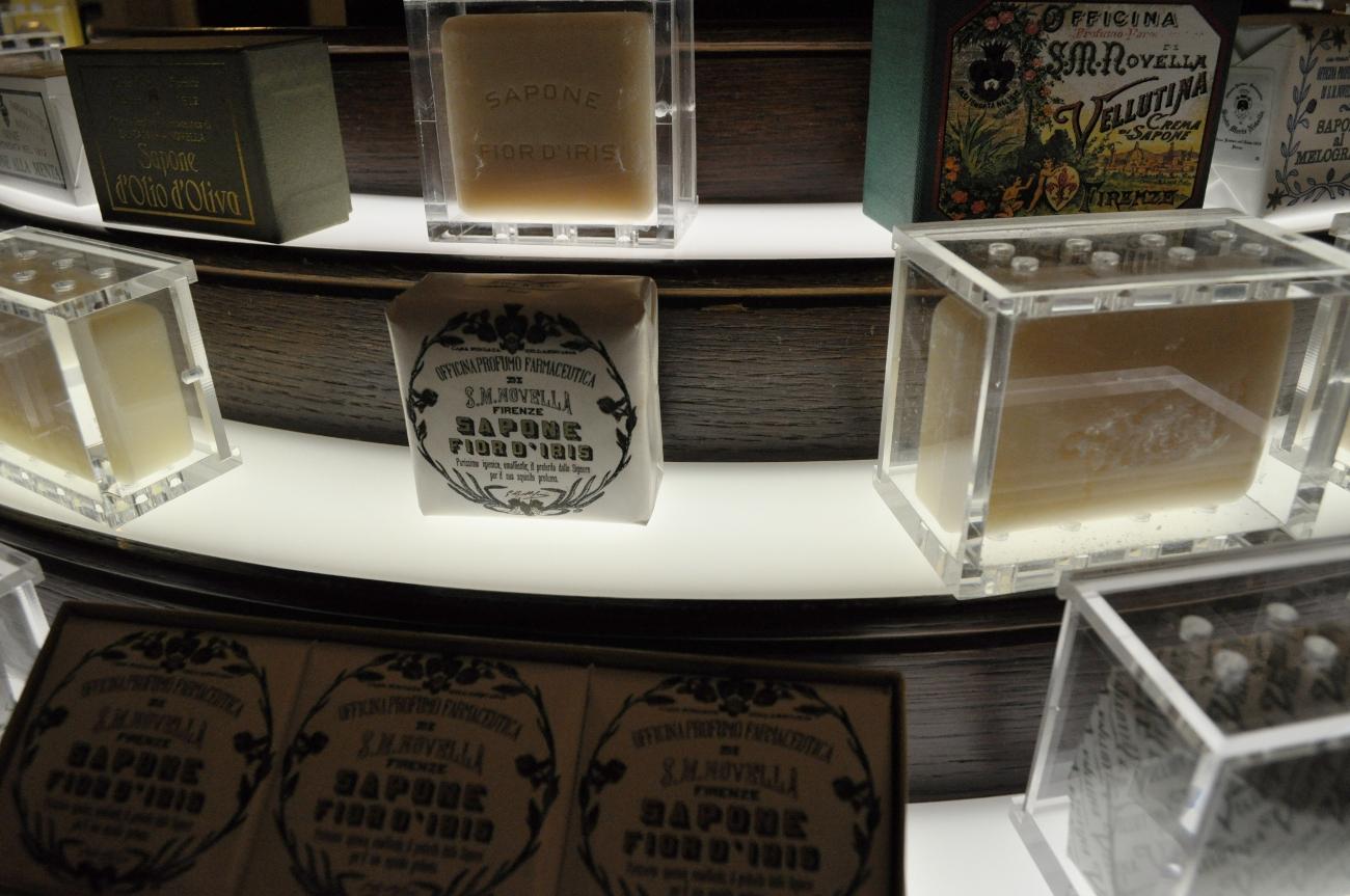 rocaille-blog-officina-profumo-farmaceutica-santa-maria-novella-shop-negozio-storico-sede-firenze-69