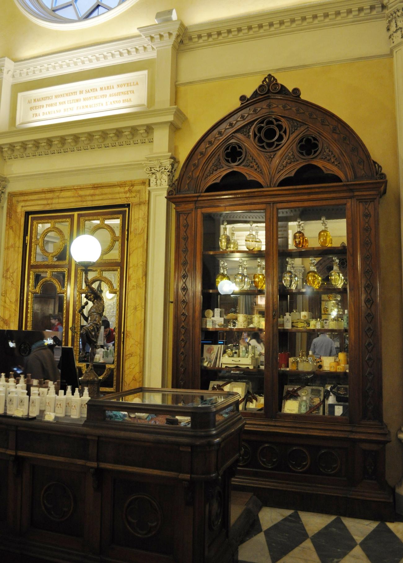 rocaille-blog-officina-profumo-farmaceutica-santa-maria-novella-shop-negozio-storico-sede-firenze-70