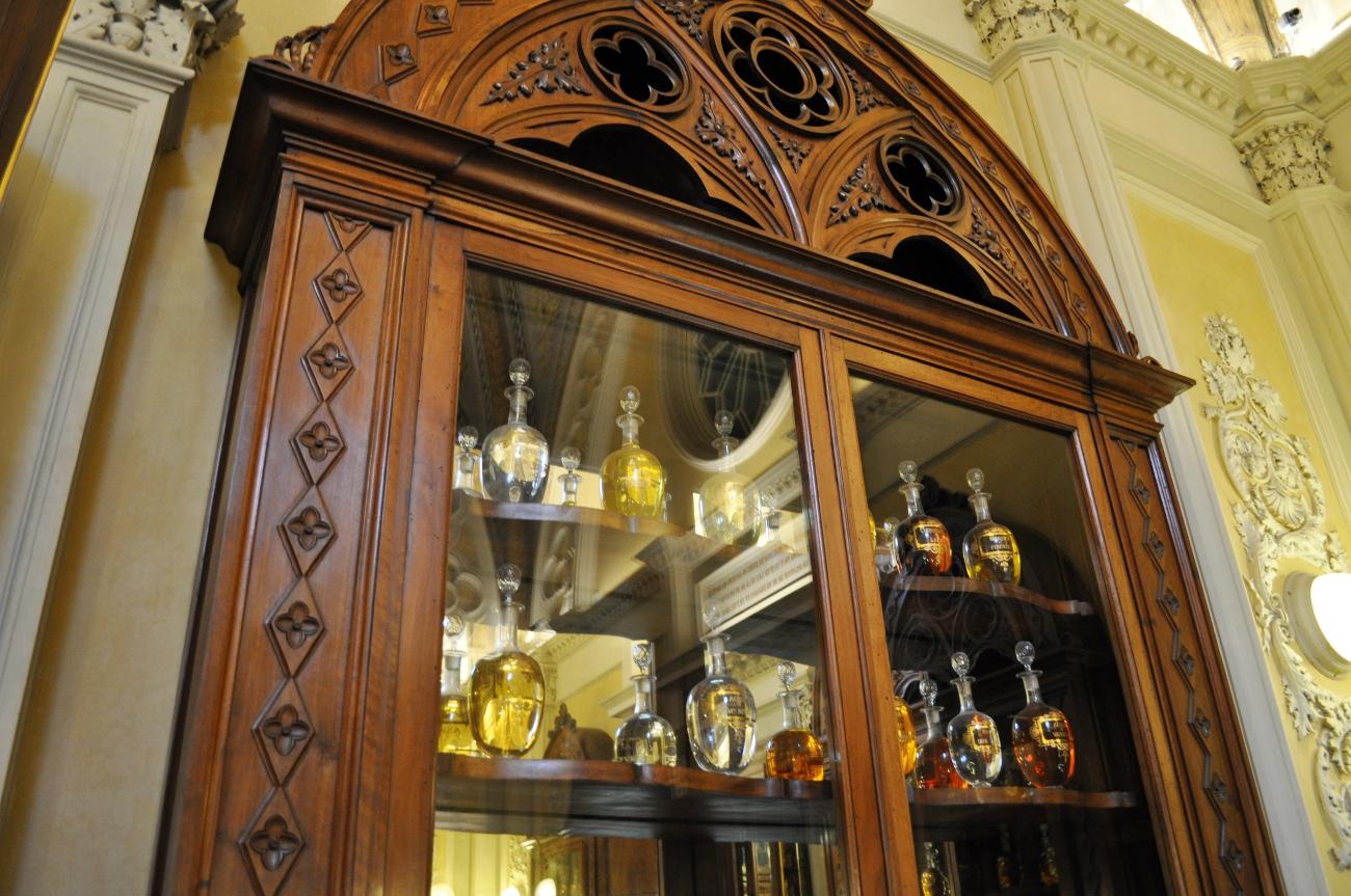 rocaille-blog-officina-profumo-farmaceutica-santa-maria-novella-shop-negozio-storico-sede-firenze-72