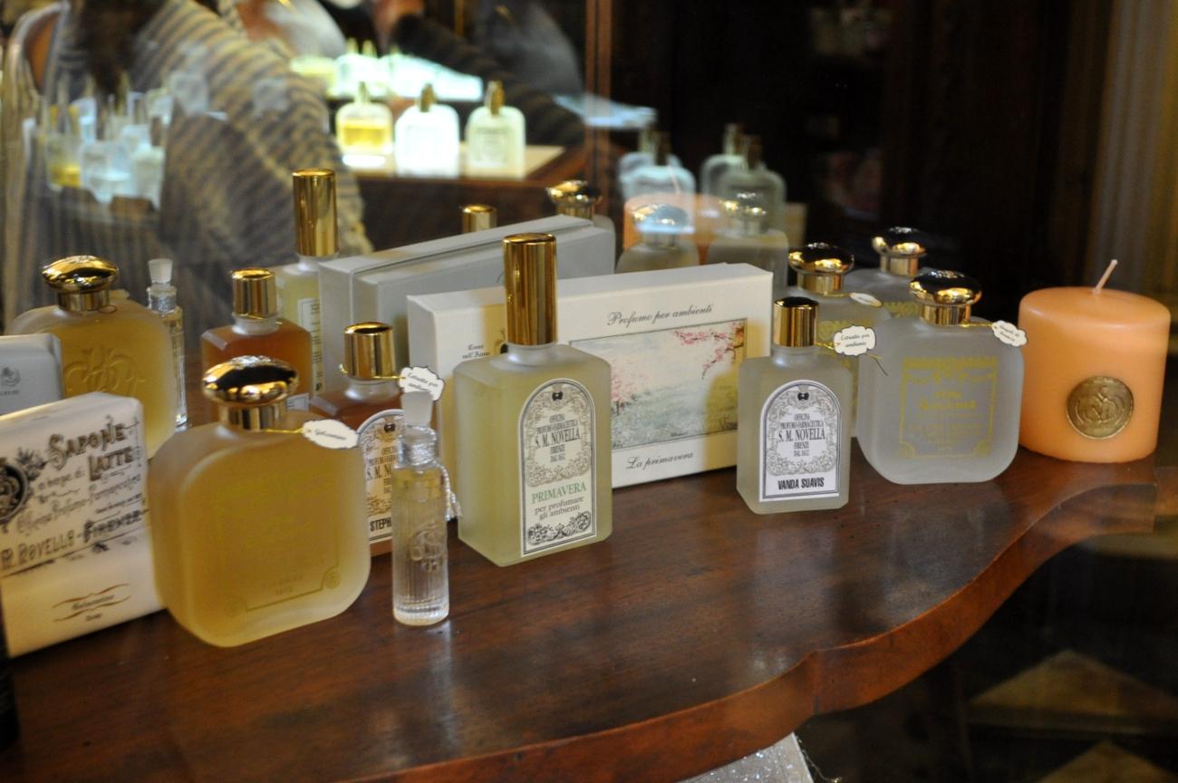 rocaille-blog-officina-profumo-farmaceutica-santa-maria-novella-shop-negozio-storico-sede-firenze-73