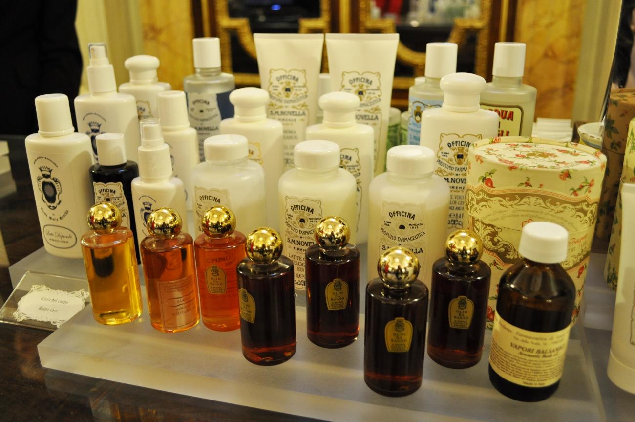 rocaille-blog-officina-profumo-farmaceutica-santa-maria-novella-shop-negozio-storico-sede-firenze-79