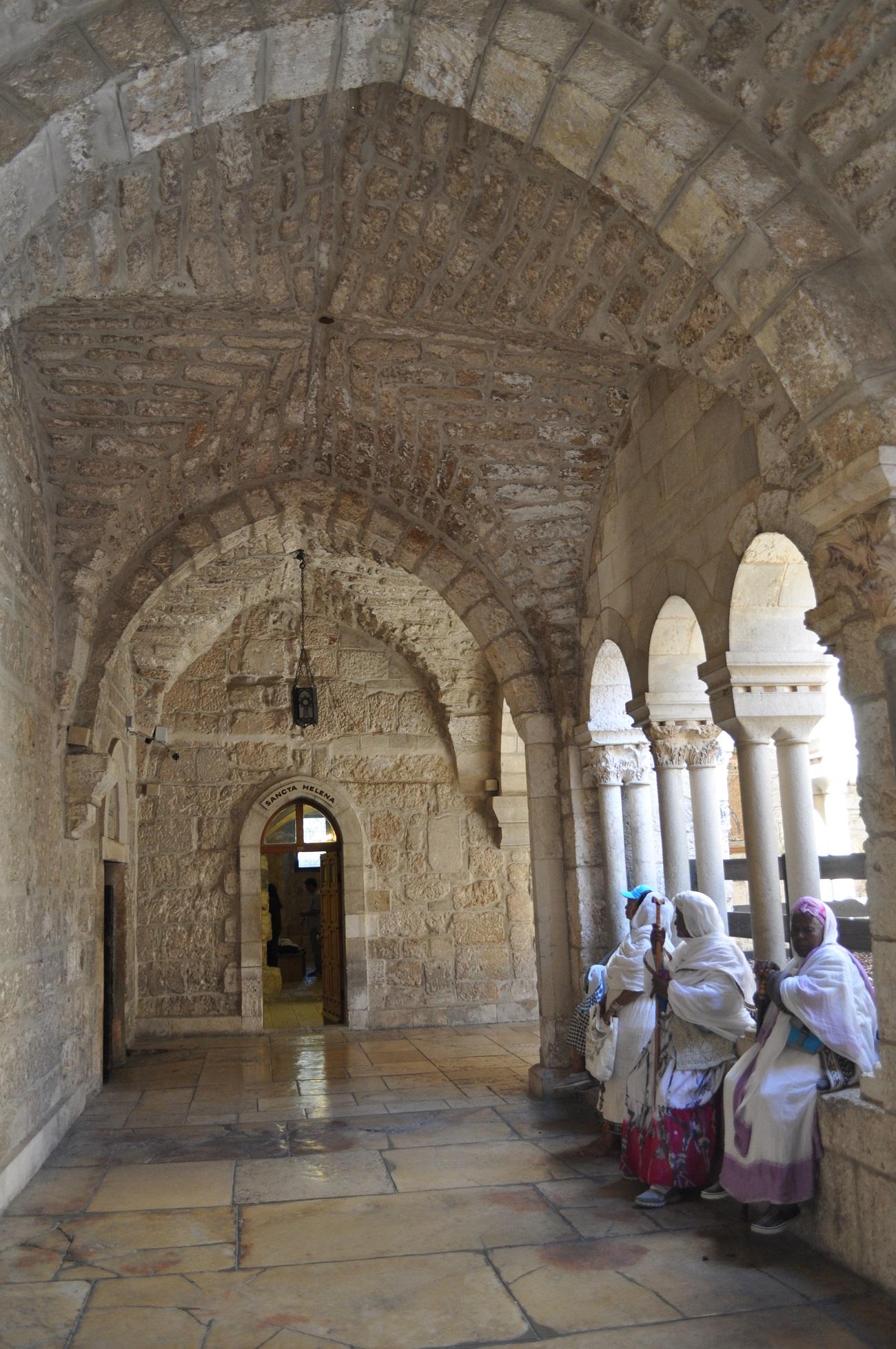 rocaille-blog-palestine-bethlehem-west-bank-banksy-1