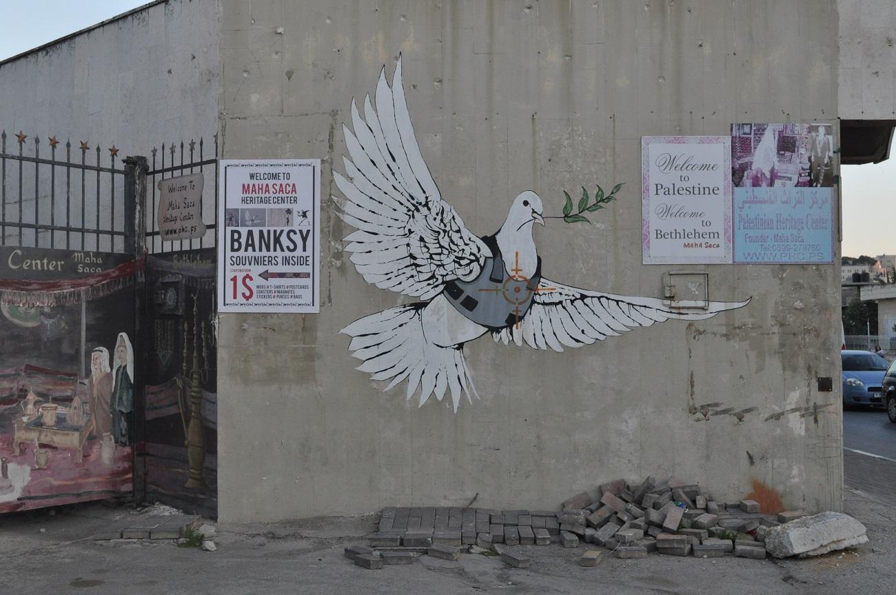 rocaille-blog-palestine-bethlehem-west-bank-banksy-10