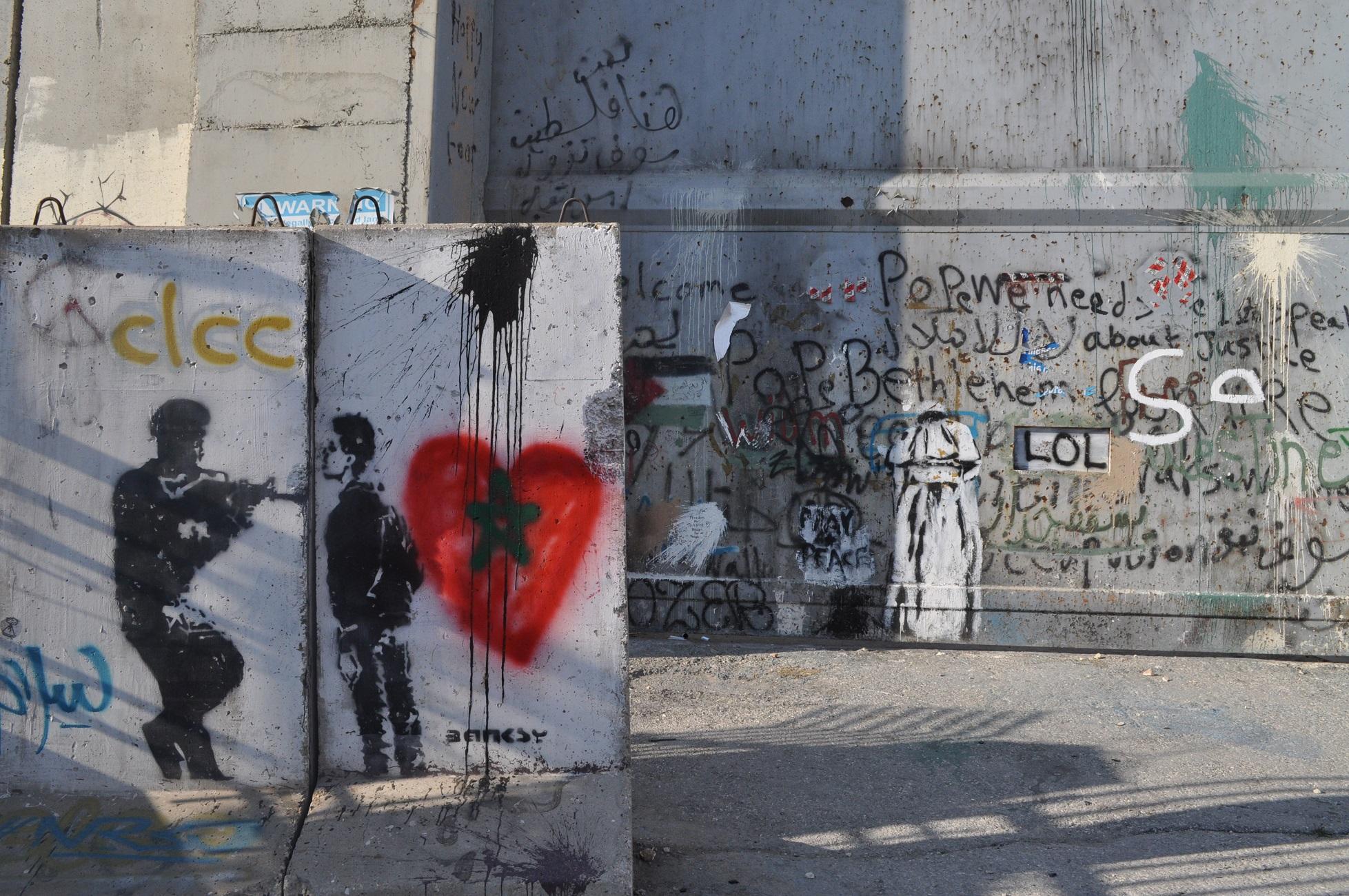 rocaille-blog-palestine-bethlehem-west-bank-banksy-2