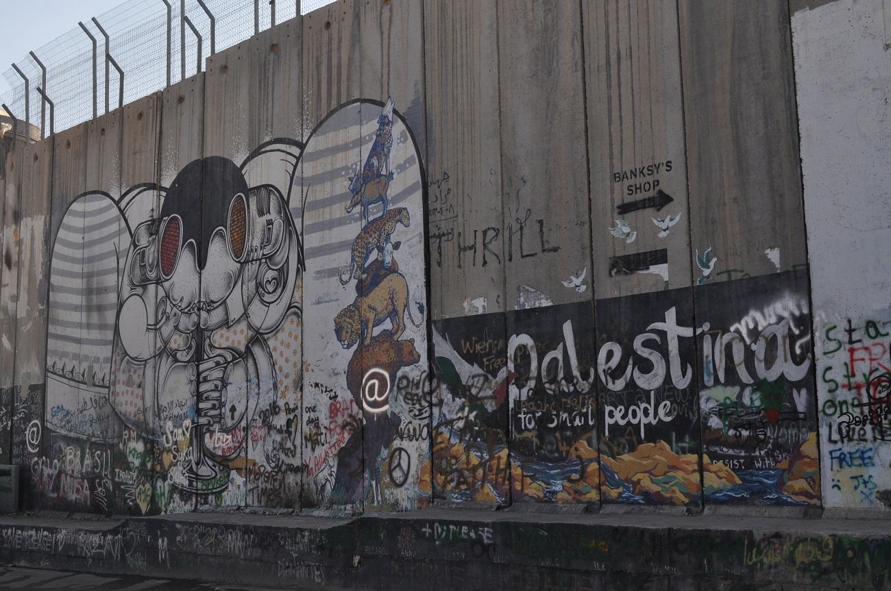rocaille-blog-palestine-bethlehem-west-bank-banksy-3