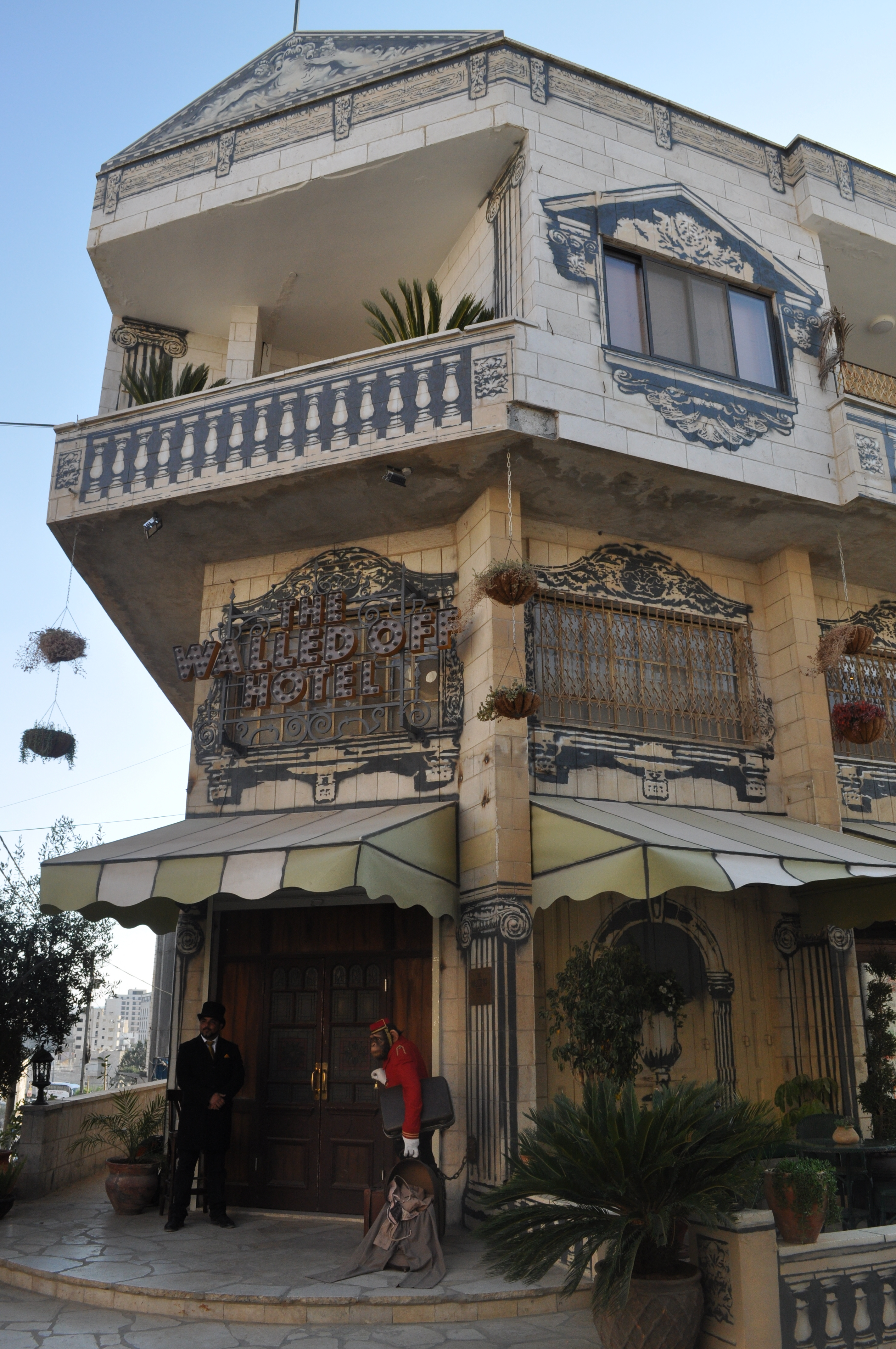 rocaille-blog-palestine-bethlehem-west-bank-banksy-5
