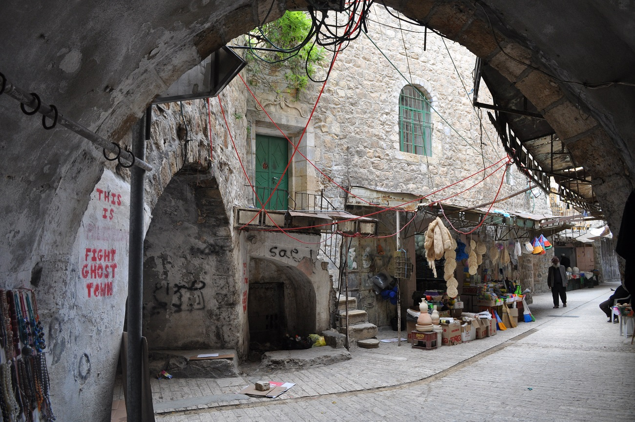 rocaille-blog-palestine-hebron-1