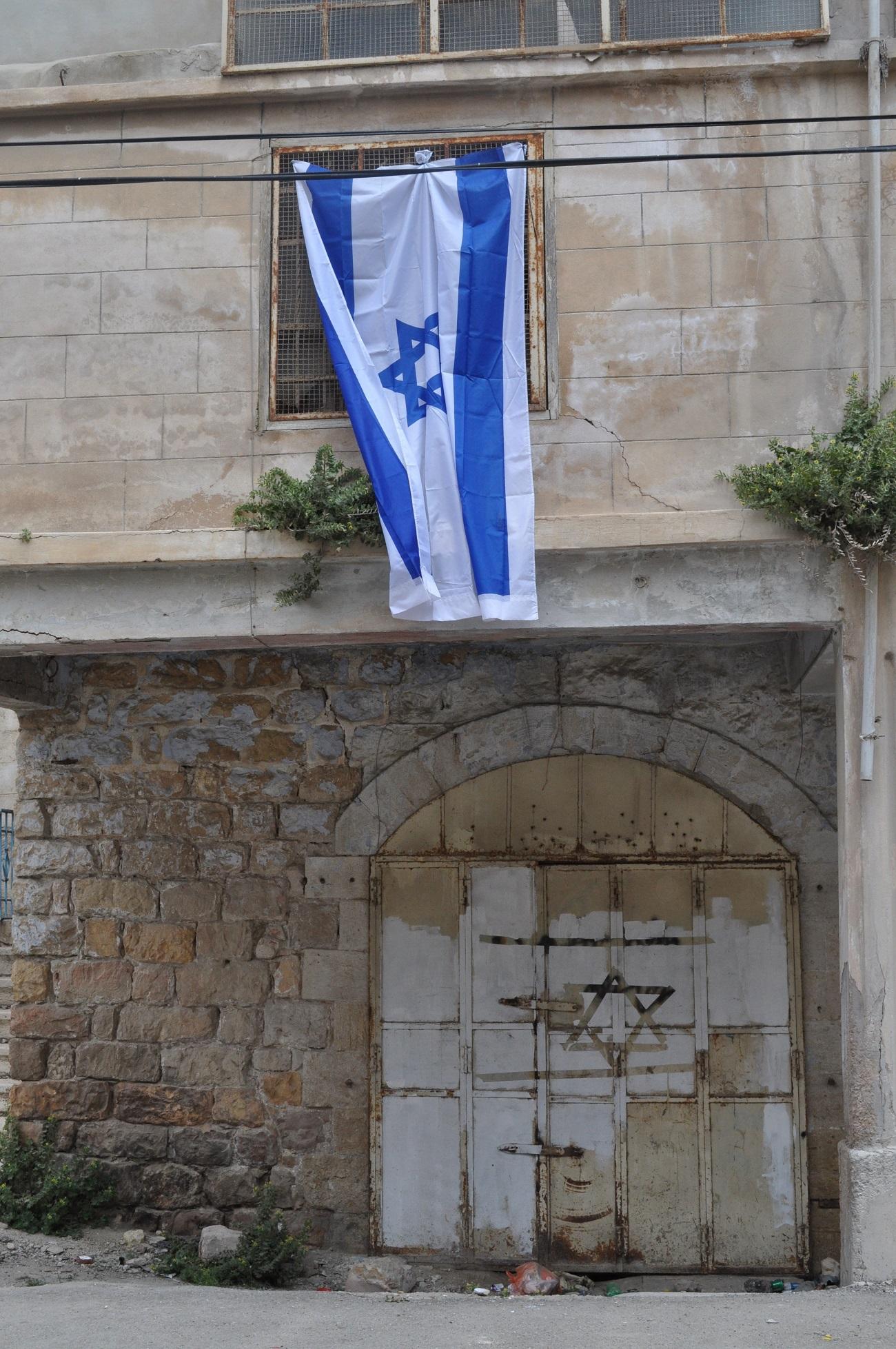 rocaille-blog-palestine-hebron-5