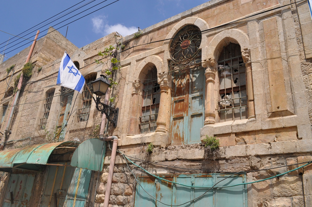 rocaille-blog-palestine-hebron-6