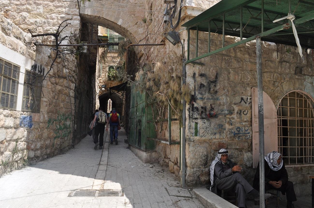 rocaille-blog-palestine-hebron-7