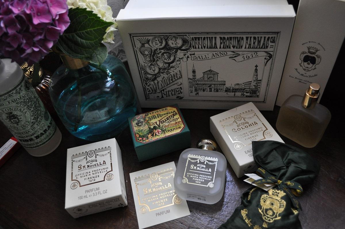 rocaille-blog-officina-profumo-farmaceutica-santa-maria-novella-shop-negozio-storico-sede-firenze-vellutina-acqua-di-colonia-pot-pourri