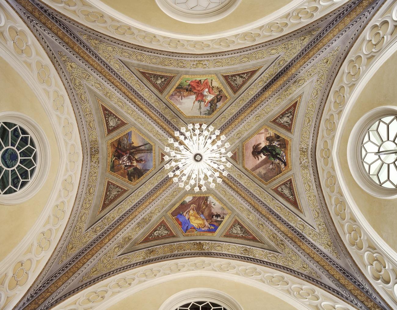 rocaille-blog-officina-profumo-santa-maria-novella-firenze-4