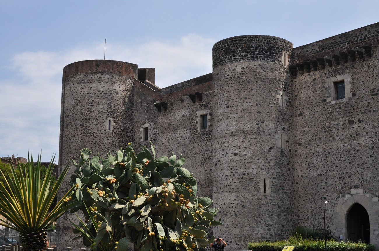 rocaille-blog-catania-castello-ursino-tour-sicilia-orientale-1