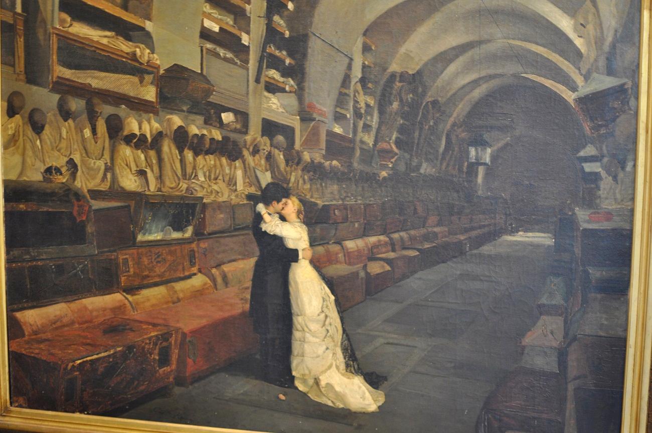 rocaille-blog-catania-castello-ursino-tour-sicilia-orientale-calcedonio-reina-7