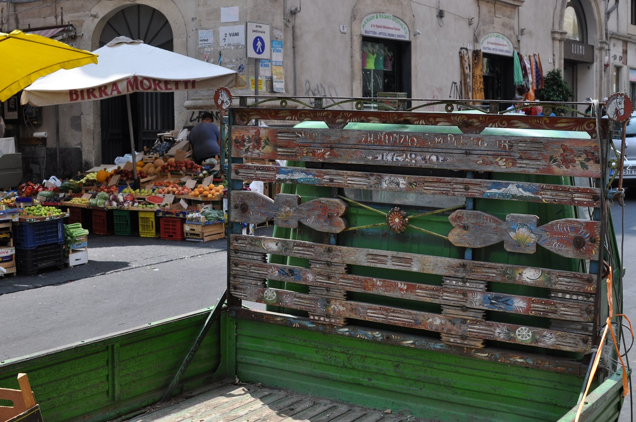 rocaille-blog-catania-sicilia-orientale-tour-11