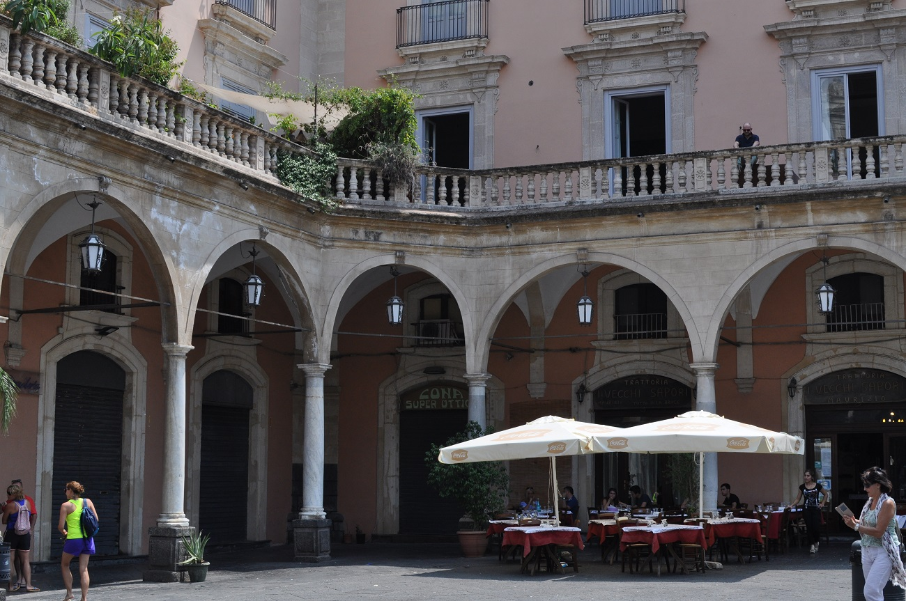 rocaille-blog-catania-sicilia-orientale-tour-12