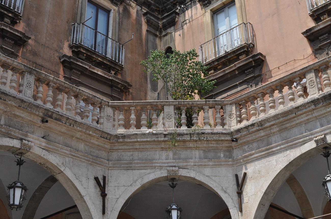 rocaille-blog-catania-sicilia-orientale-tour-13
