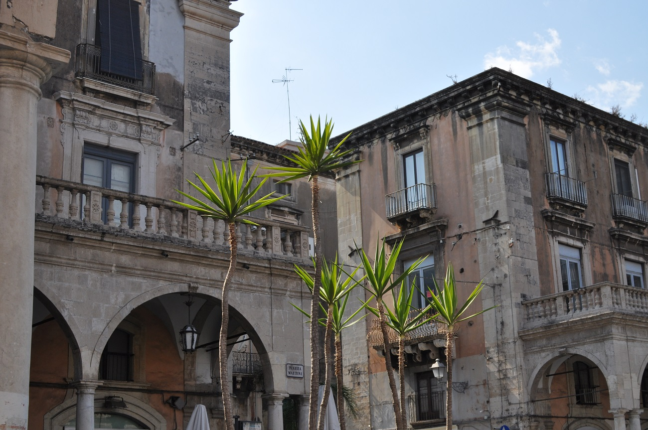 rocaille-blog-catania-sicilia-orientale-tour-14