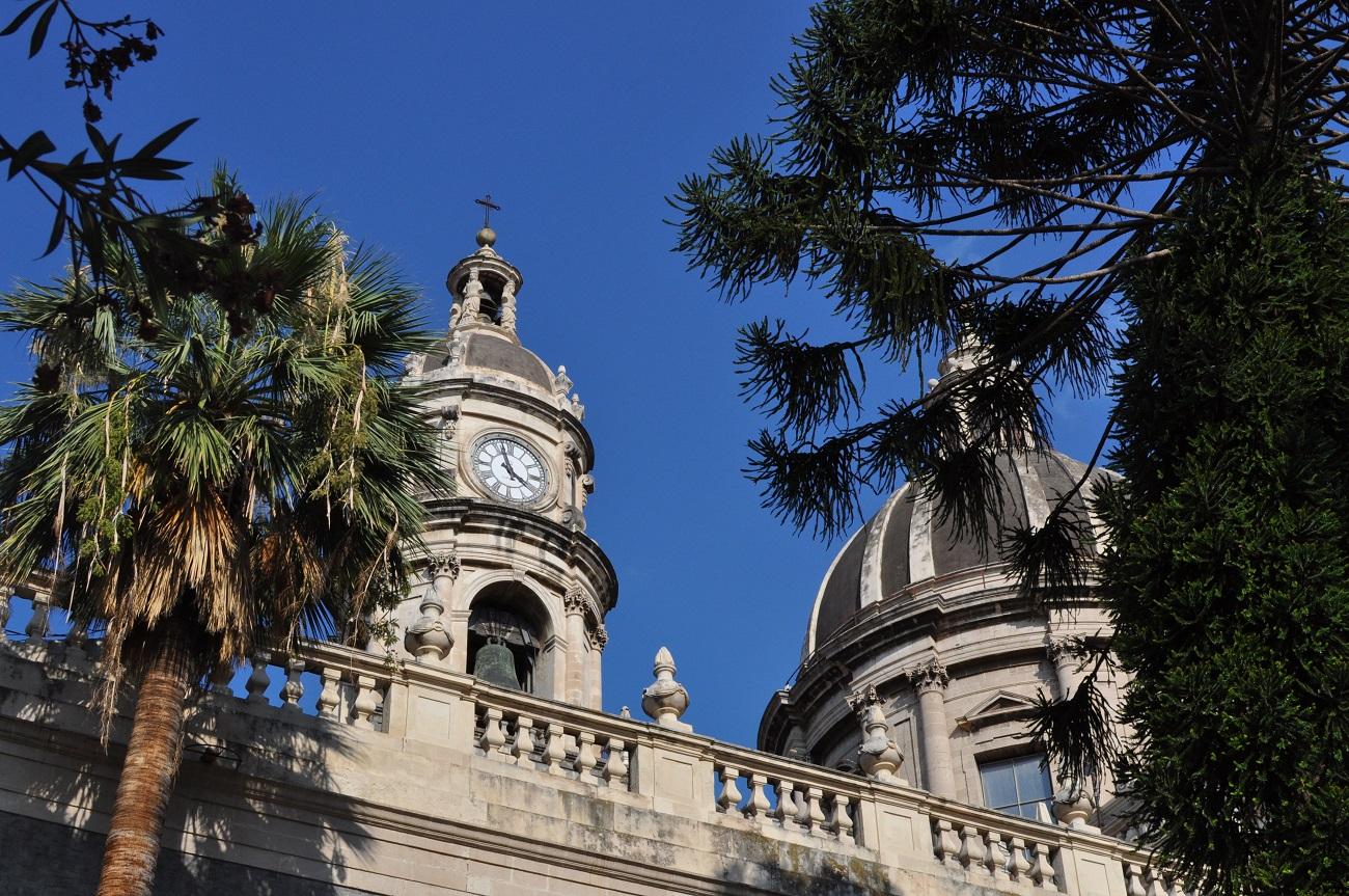 rocaille-blog-catania-sicilia-orientale-tour-17
