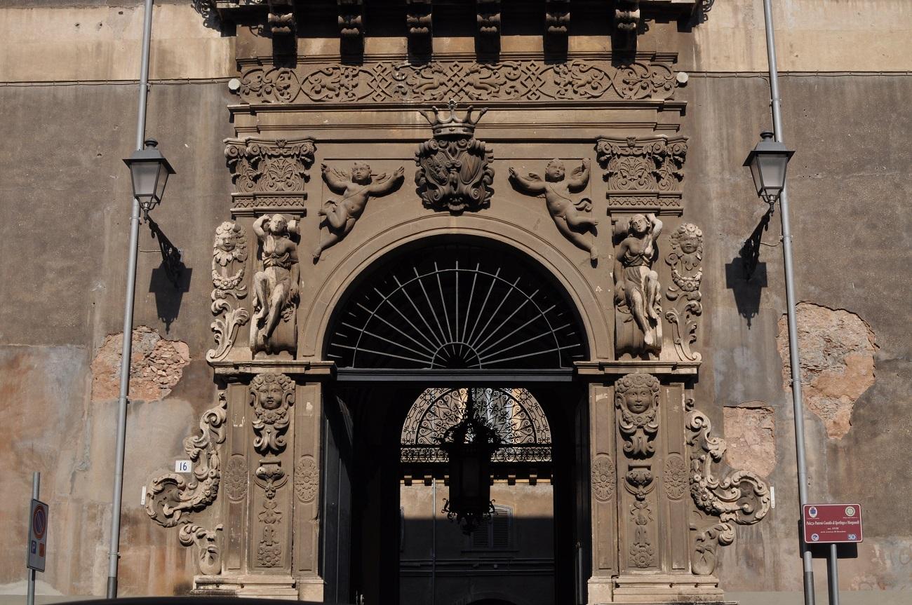 rocaille-blog-catania-sicilia-orientale-tour-20