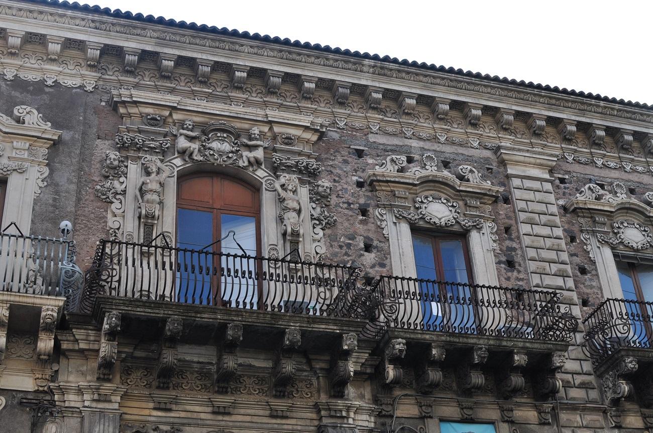 rocaille-blog-catania-sicilia-orientale-tour-21