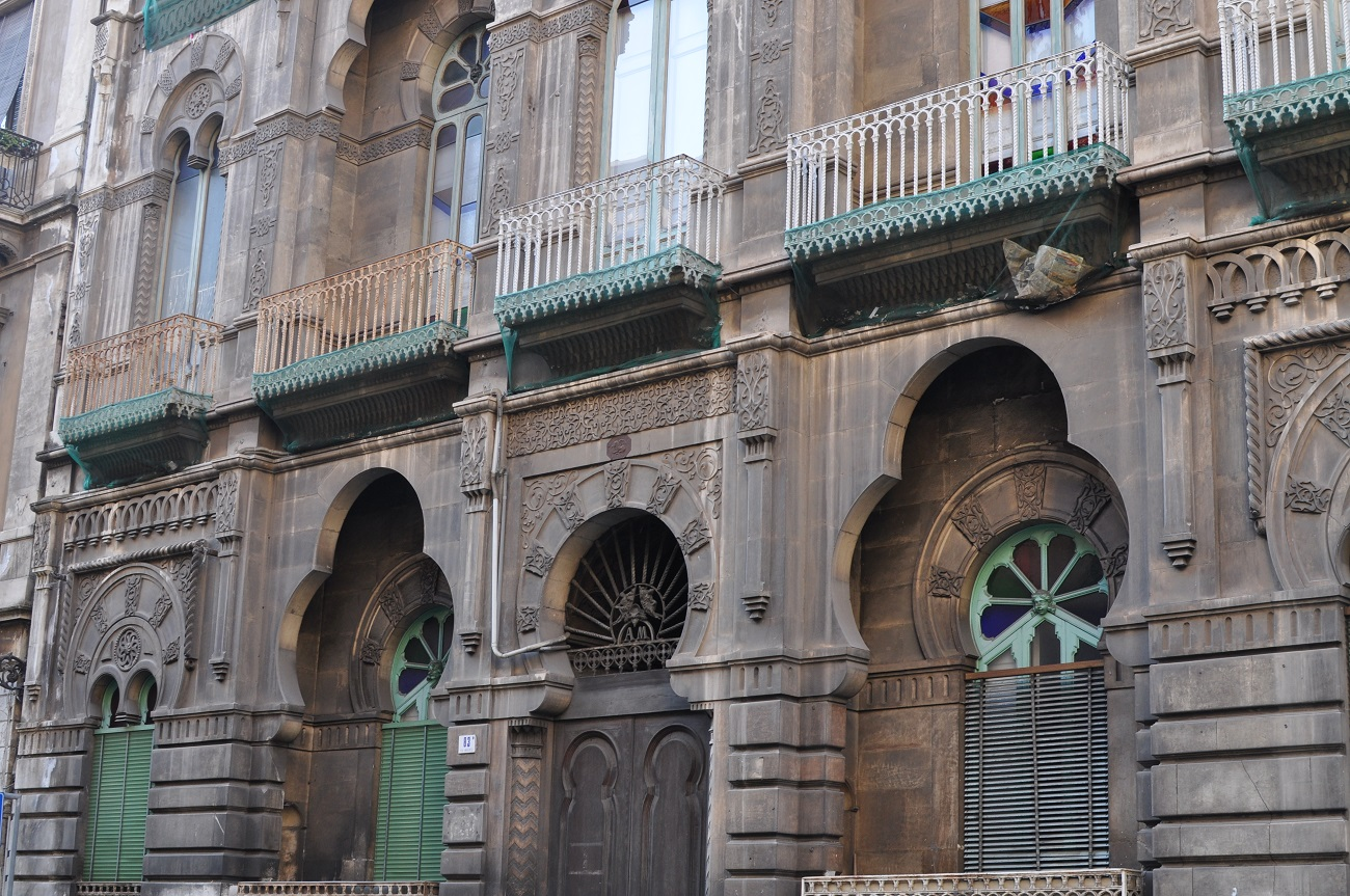 rocaille-blog-catania-sicilia-orientale-tour-22
