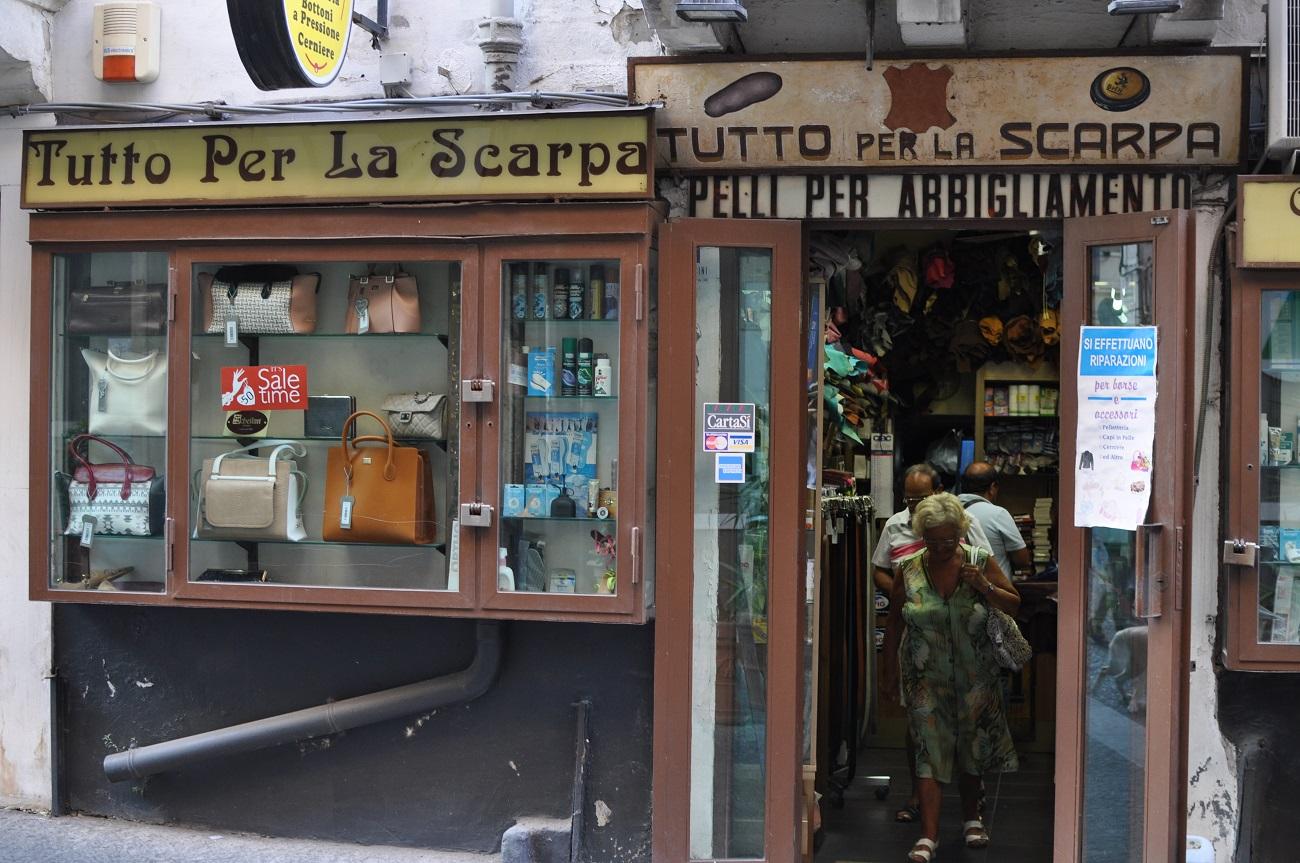 rocaille-blog-catania-sicilia-orientale-tour-23