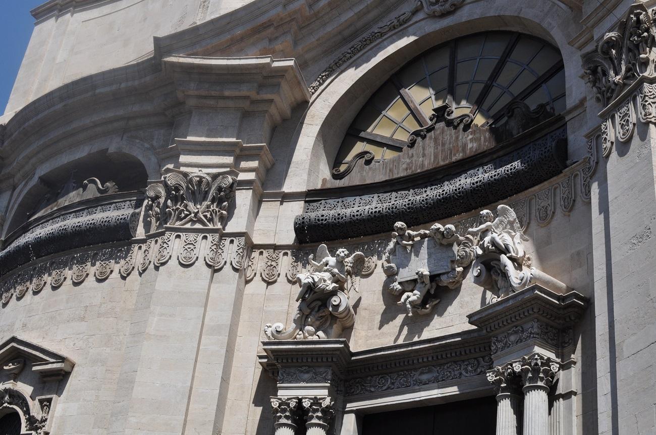 rocaille-blog-catania-sicilia-orientale-tour-24