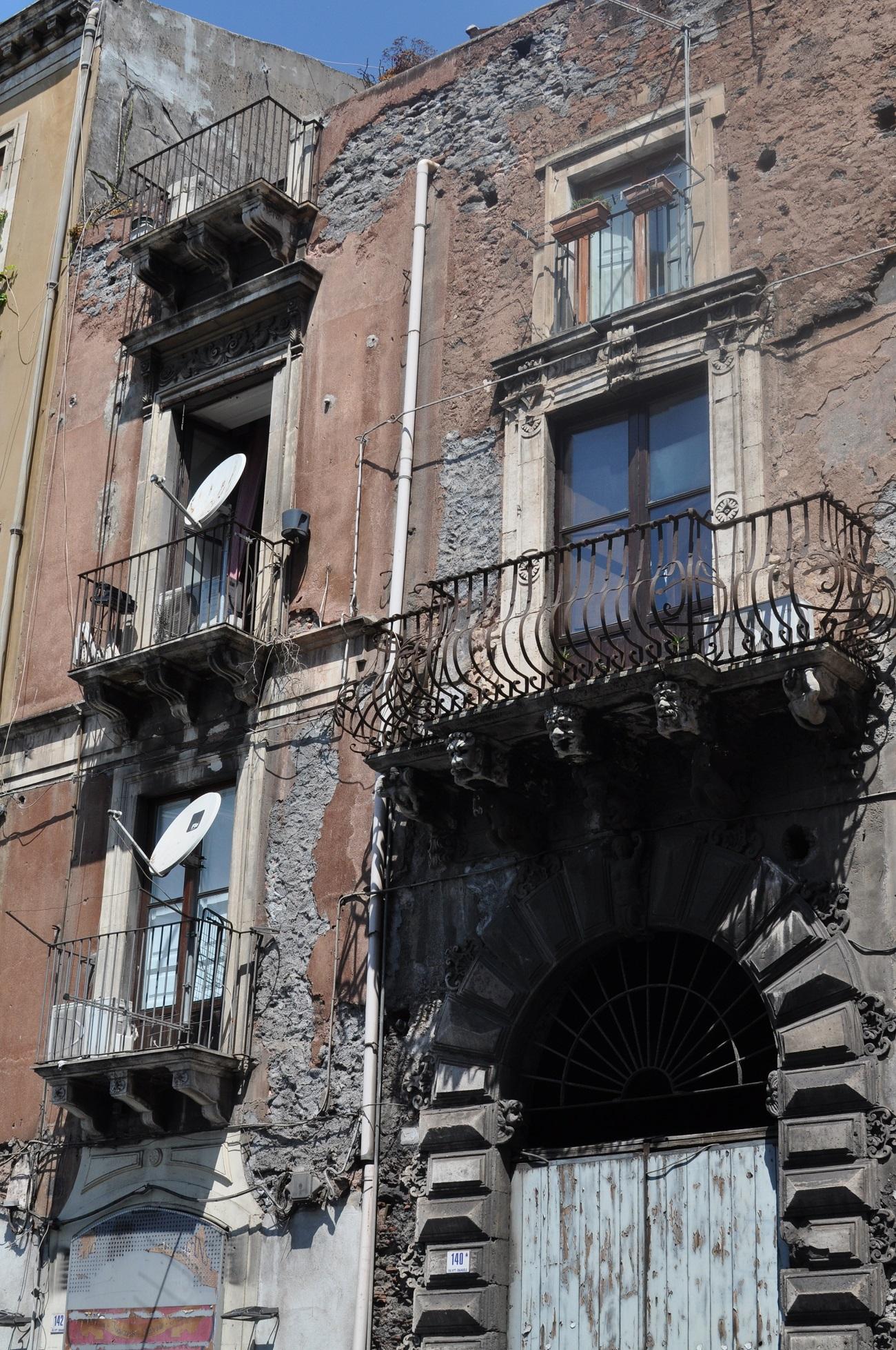 rocaille-blog-catania-sicilia-orientale-tour-25
