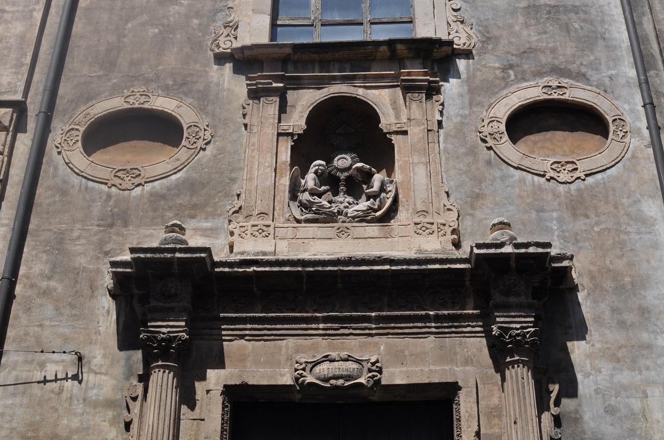 rocaille-blog-catania-sicilia-orientale-tour-27
