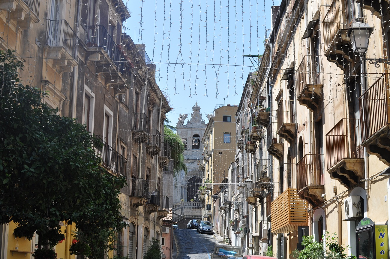 rocaille-blog-catania-sicilia-orientale-tour-30