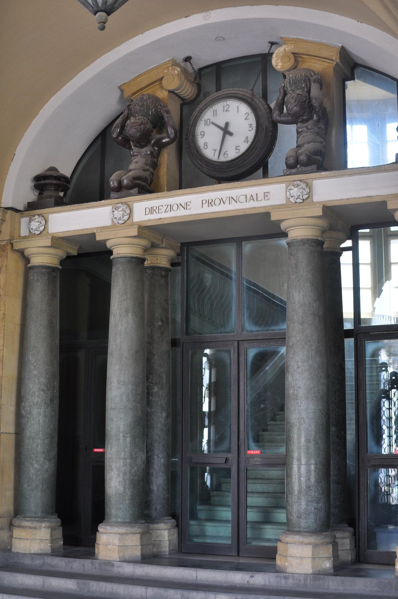 rocaille-blog-catania-sicilia-orientale-tour-36