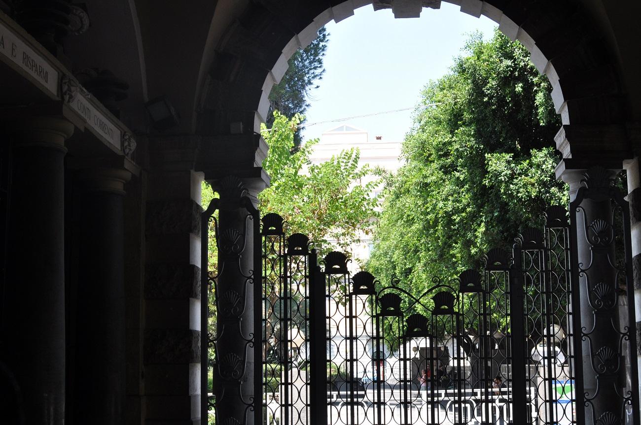 rocaille-blog-catania-sicilia-orientale-tour-37