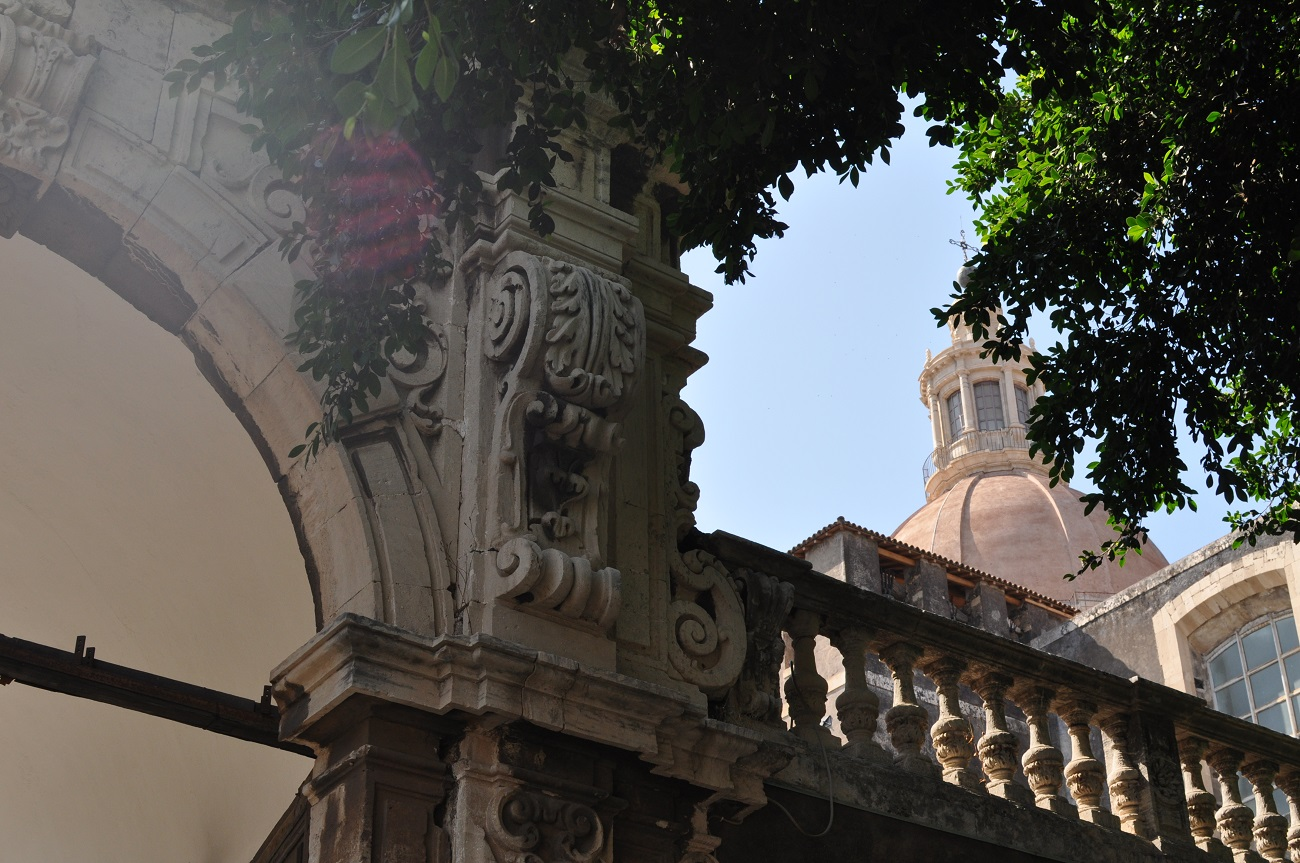 rocaille-blog-catania-sicilia-orientale-tour-40
