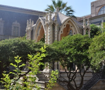 rocaille-blog-catania-sicilia-orientale-tour-43