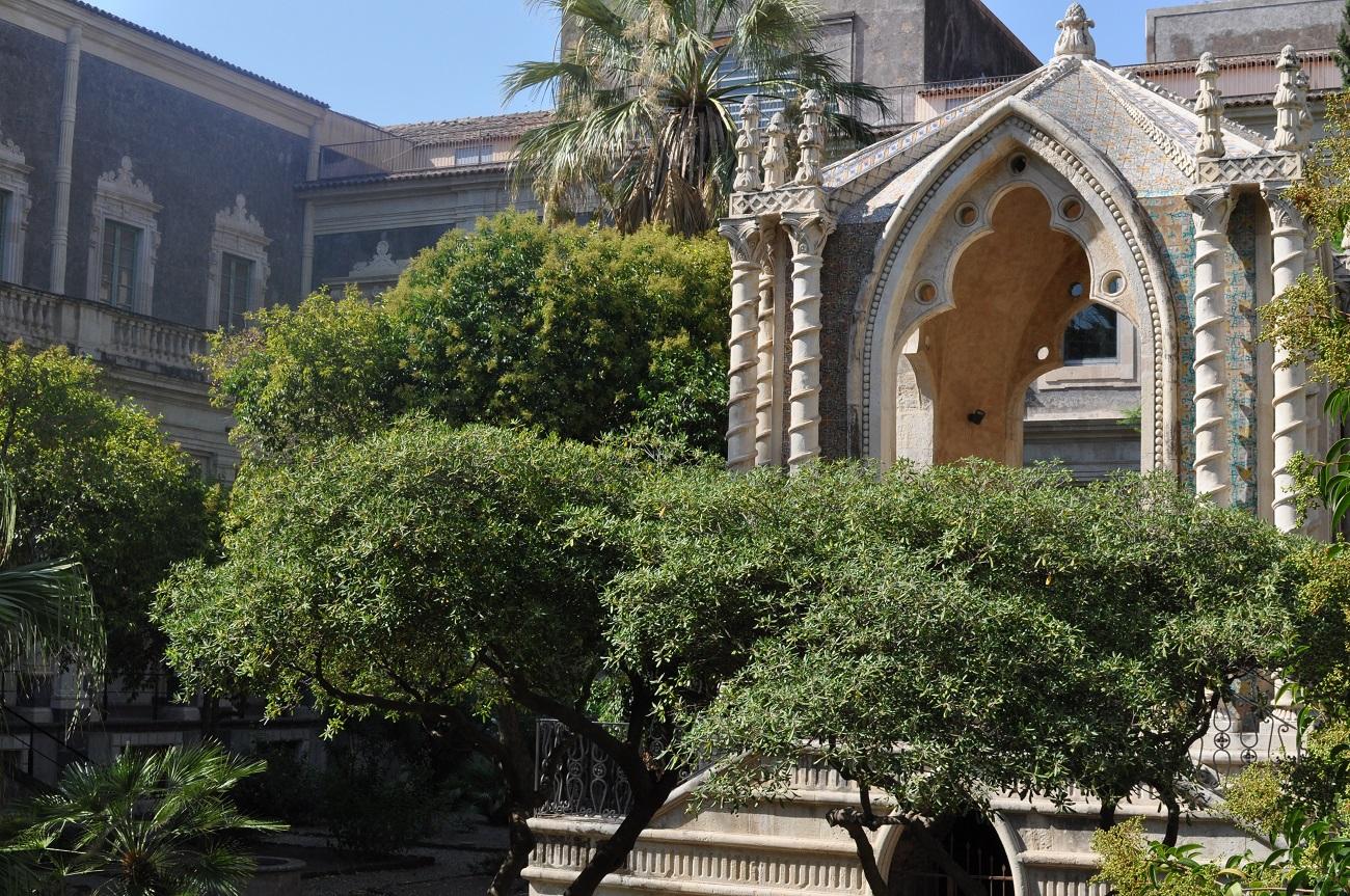 rocaille-blog-catania-sicilia-orientale-tour-44