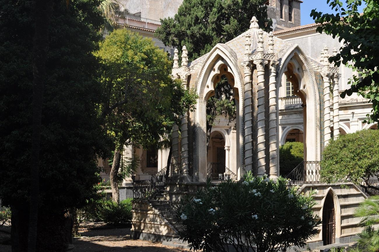 rocaille-blog-catania-sicilia-orientale-tour-45