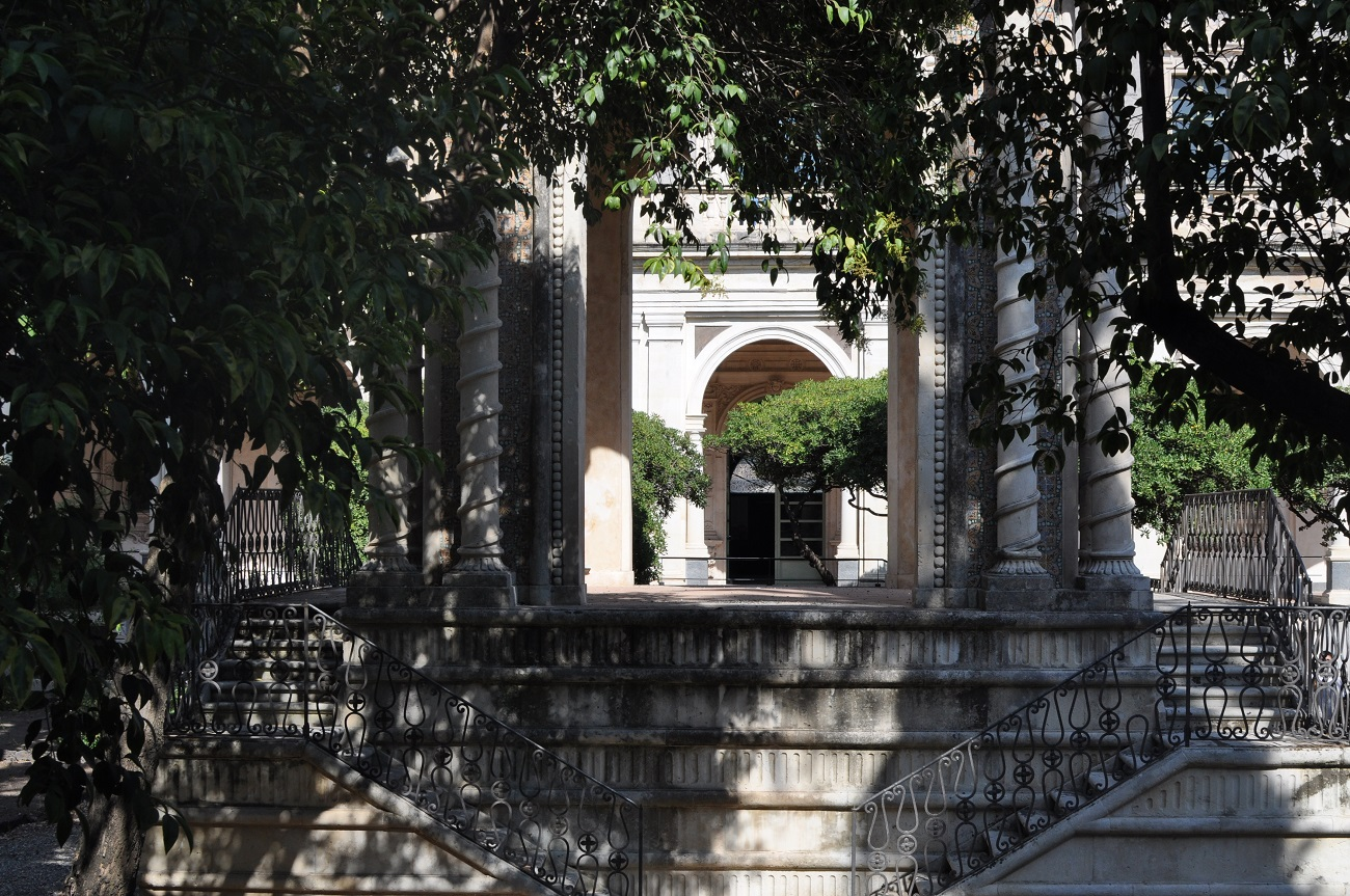 rocaille-blog-catania-sicilia-orientale-tour-46