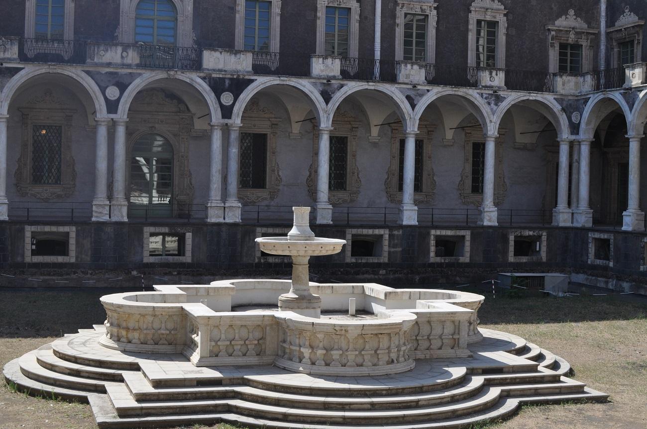 rocaille-blog-catania-sicilia-orientale-tour-47