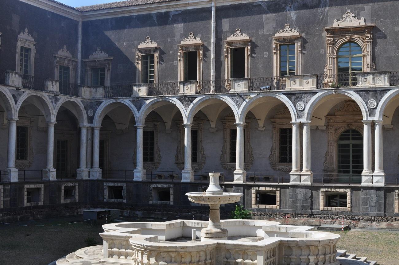 rocaille-blog-catania-sicilia-orientale-tour-48