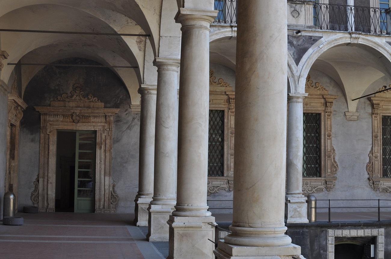 rocaille-blog-catania-sicilia-orientale-tour-49