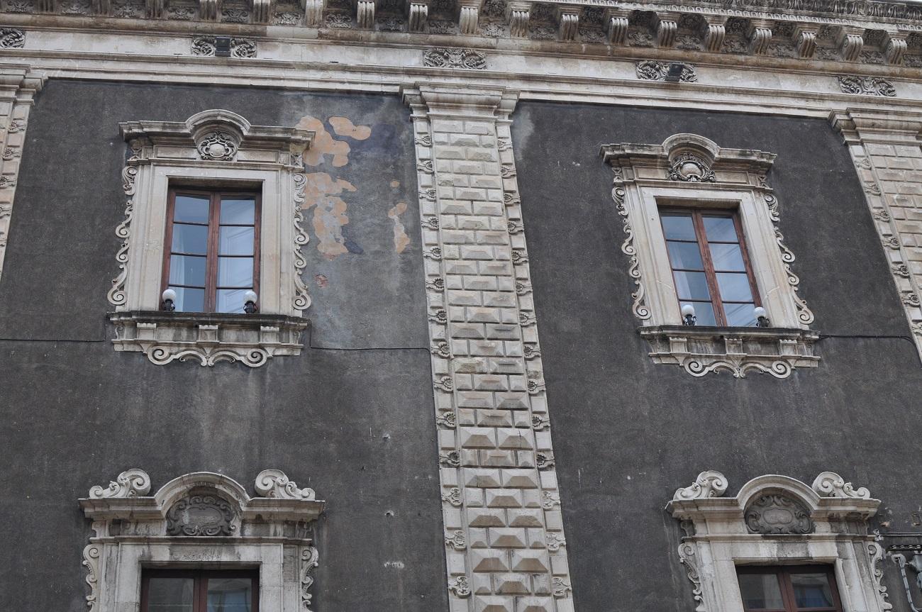 rocaille-blog-catania-sicilia-orientale-tour-5