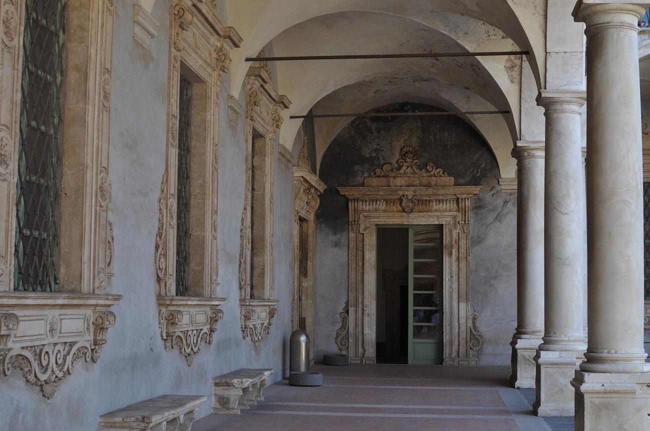 rocaille-blog-catania-sicilia-orientale-tour-50