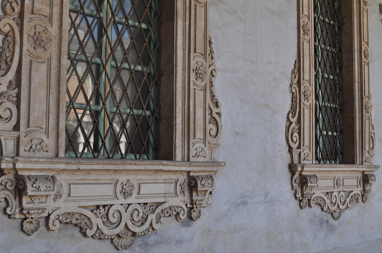 rocaille-blog-catania-sicilia-orientale-tour-51