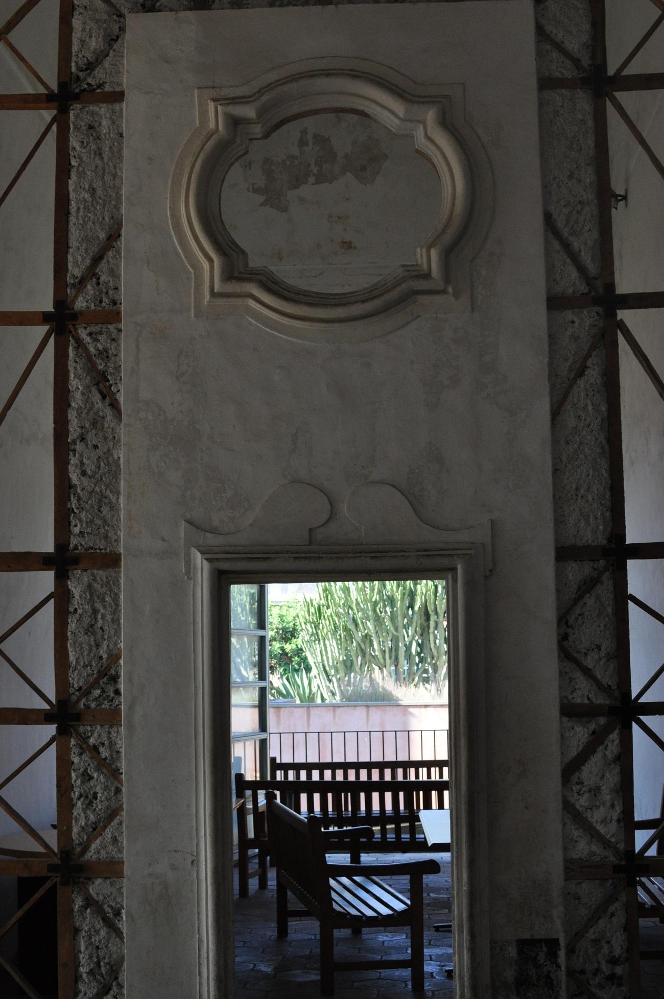 rocaille-blog-catania-sicilia-orientale-tour-52