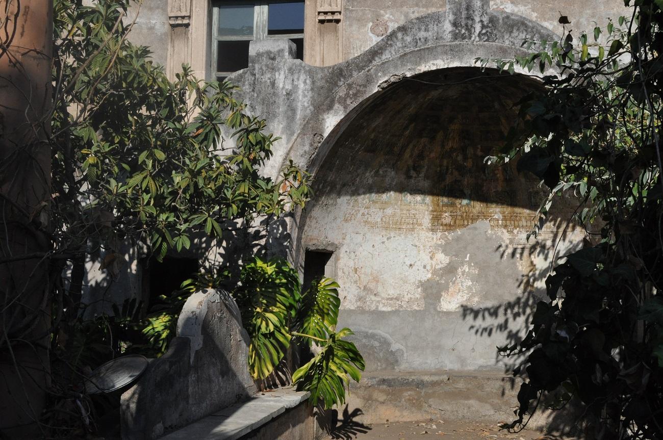 rocaille-blog-catania-sicilia-orientale-tour-56
