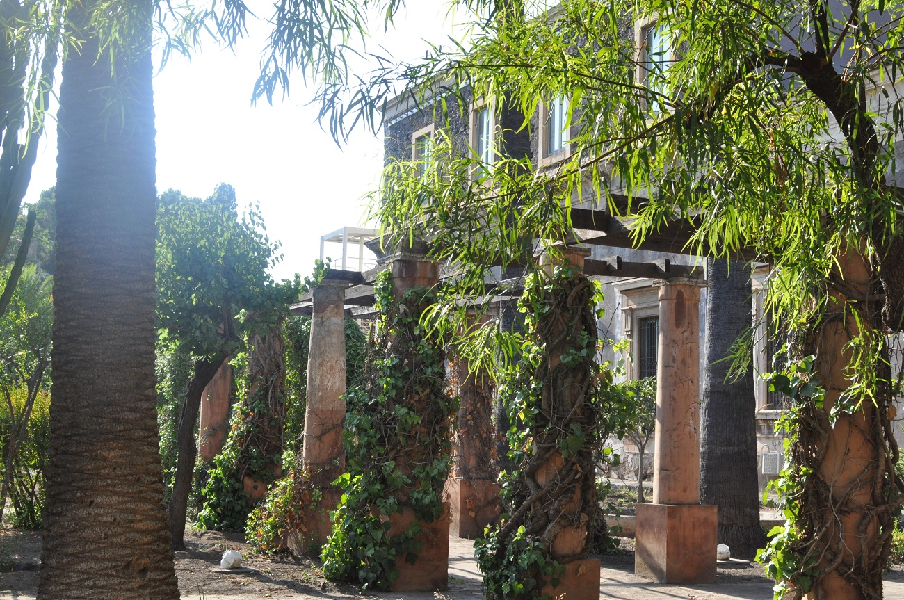 rocaille-blog-catania-sicilia-orientale-tour-57